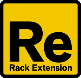 Propellerhead Releases Instrument Development Toolkit For Rack Extensions