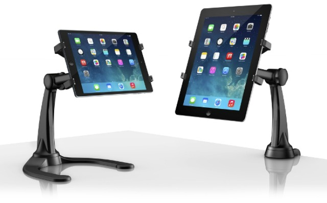 TabletopTablet Stand