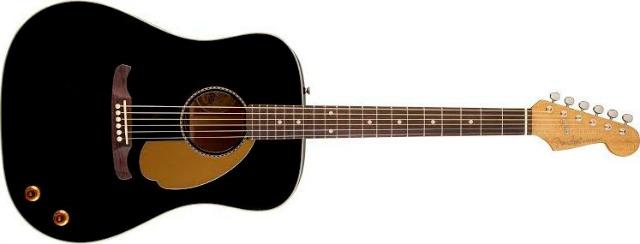 Tom Petty Signature Fender