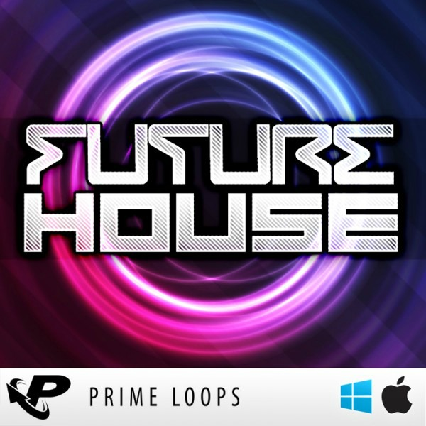 Where deep house meets garage sonic state amped for Future garage sample pack
