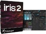 IRIS 2 Box