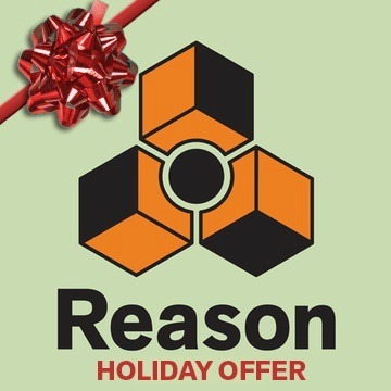 Reason Holiday Offer