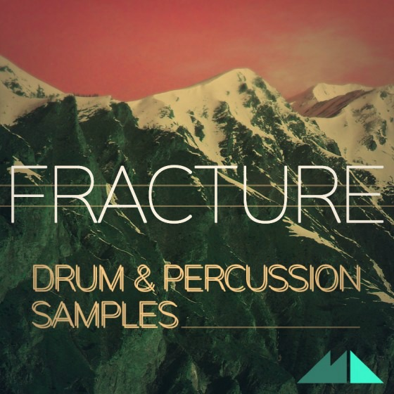 Drum And Percussion Samples