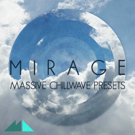 Chillout Sounds For Massive