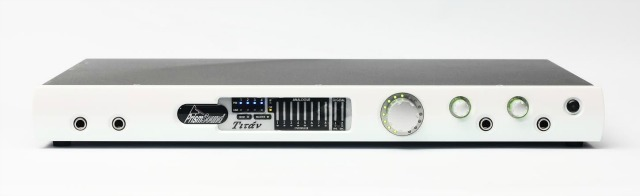 Prism Sound Announces Special NAMM Deal