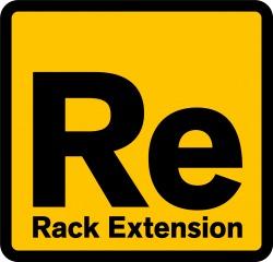 Rack Extension Plug-In Platform Updated
