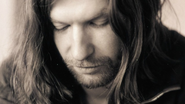 Aphex Twin Deletes All 205 Tracks On SoundCloud