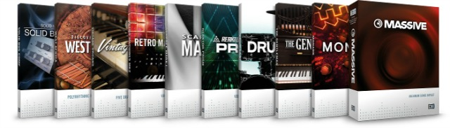 A New Toolset For Music Creation