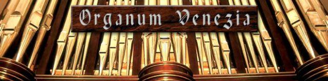 Virtual Church Organ