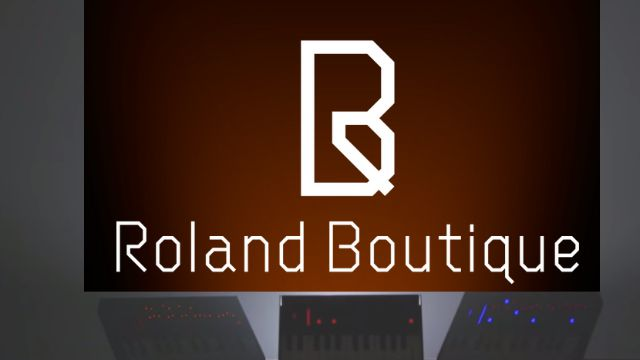 Roland Have Another Boutique Product Range Cooking