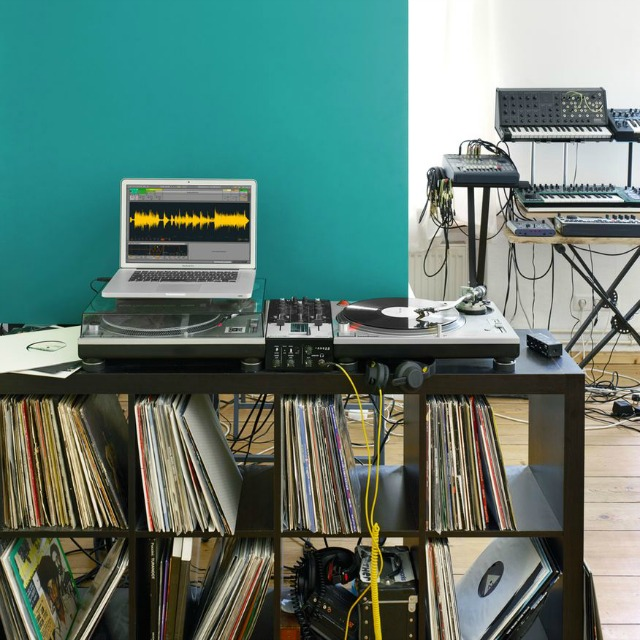 Ableton 9.5 Launched - Check Out What's New