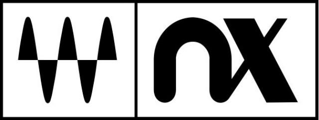NAMM 2016: Waves Nx Virtual Mix Room