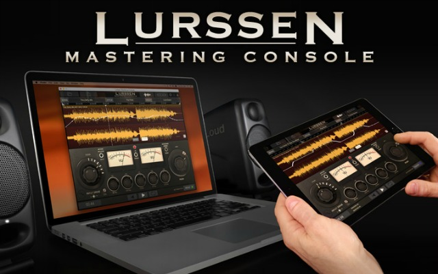 No-Brainer Mastering On Your Computer