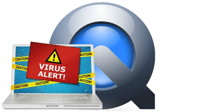 Apple Drop Quicktime PC Support - Vulnerabilities Announced
