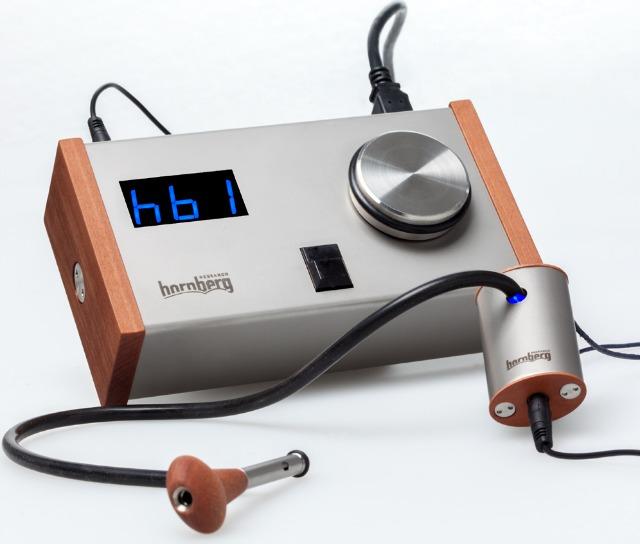 Breathe New Life Into Virtual Instruments
