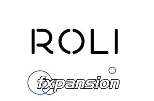 ROLI Acquires FXpansion