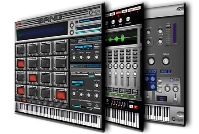 Plug-In Creation Platform Goes live
