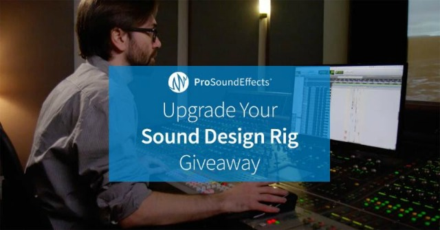 Win Hardware And Software Audio Tools