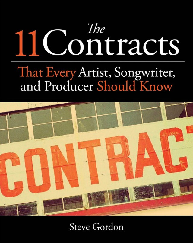 11 Contracts That You Should Know
