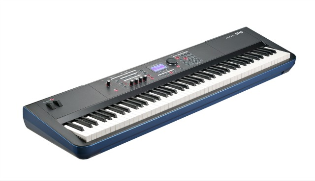New Kurzweil Stage Piano