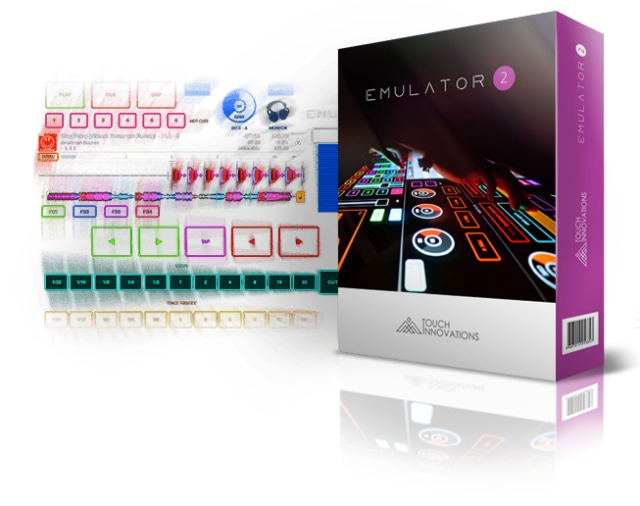 Now You Can Buy Emulator 2