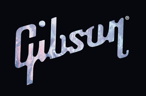 Gibson Facing Bankruptcy