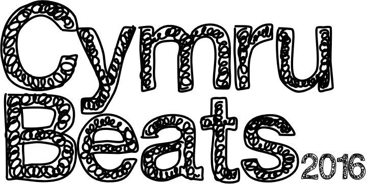 CYMRU Beats 2016 Modular Meet - June 18th - Cardiff